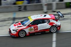 race-16
