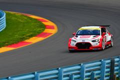 race-17