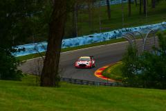 race-3