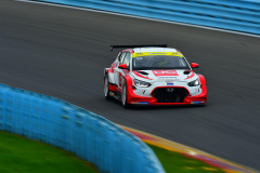 race-5