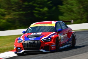 2019 Canadian Tire Preview