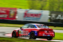 2019 Mid-Ohio Preview