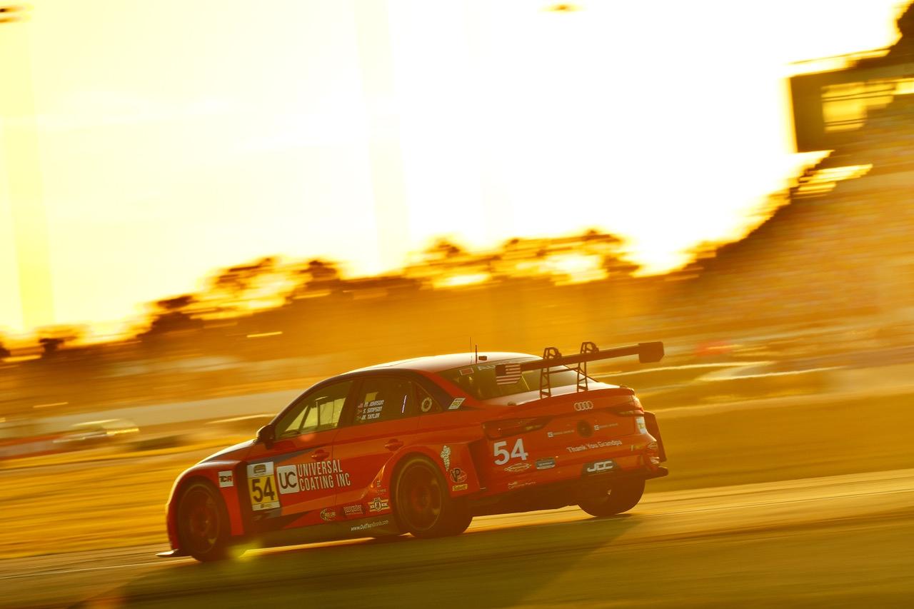 Laguna Seca Raceway >> Official Site of Michael Johnson