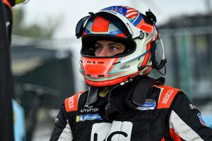Virginia is for Racing Lovers Grand Prix