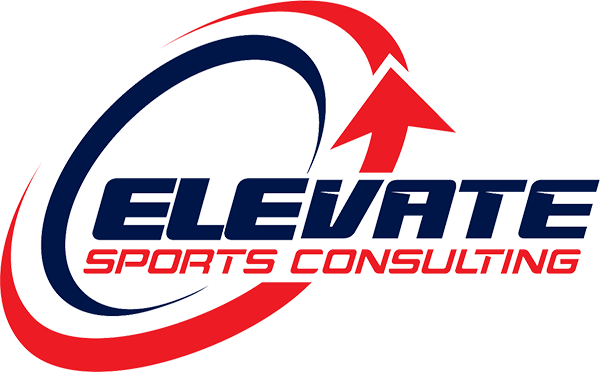 Elevate Sports Consulting