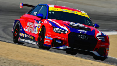 laguna seca preview