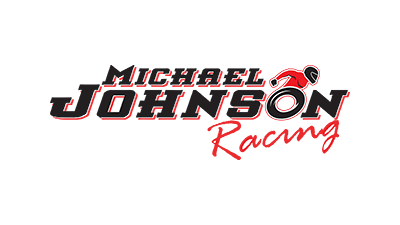 Michael Johnson Racing