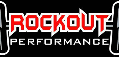 rockout performance