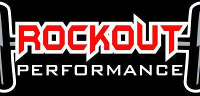 rockout performance
