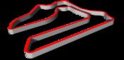 sebring international speedway